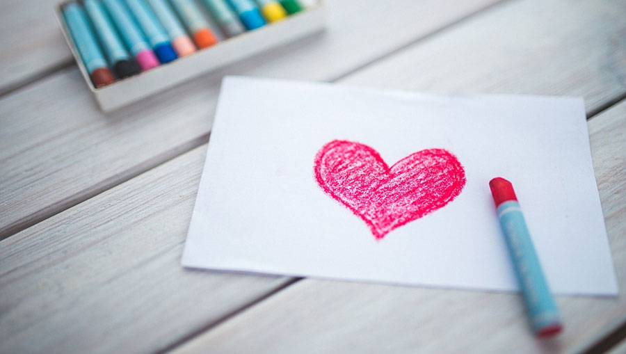 educar-com-o-coração-de-cristina-tébar-coração-de-coloração