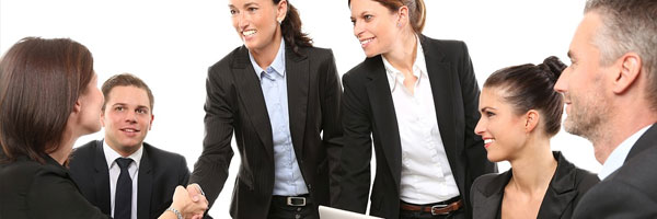 editoras esforço de equipe - Editoras
