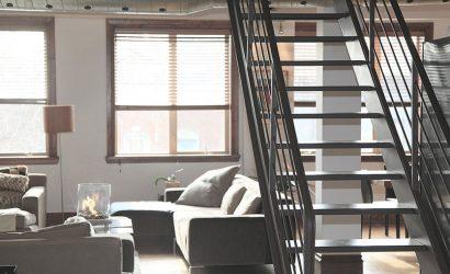 o-quarto-alugado-de-ricardo-belo-de-morais-apartamento