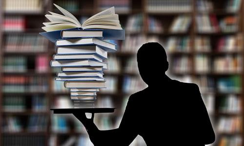 quando o cérebro do seu filho vai à escola de alexandre castro caldas e joana rato livros da biblioteca - Quando o Cérebro do Seu Filho Vai à Escola, de Alexandre Castro Caldas e Joana Rato
