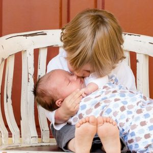 primeiros-socorros-bebés-e-crianças-de-hugo-rodrigues-criança-e-bebê