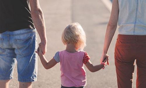 primeiros-socorros-bebés-e-crianças-de-hugo-rodrigues-família