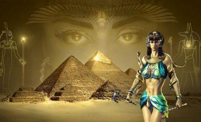 ramsés-ii-de-helena-trindade-lopes-3d-egípcio