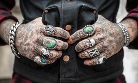 tattoo-de-jill-ciment-anéis-e-tatuagens