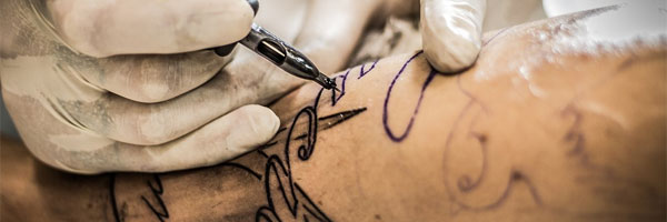 tattoo de jill ciment tatuador - Tattoo, de Jill Ciment