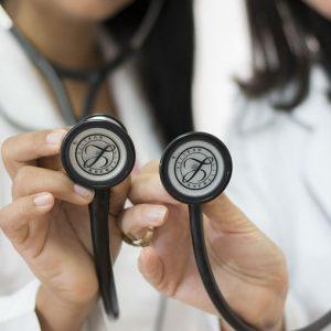 a-missão-diário-de-uma-médica-em-moçambique-de-patrícia-lopes-aparelho-de-doutores