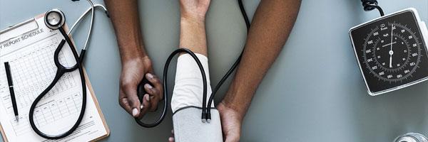a missão diário de uma médica em moçambique de patrícia lopes pressão sanguínea - A Missão – Diário de Uma Médica em Moçambique, de Patrícia Lopes